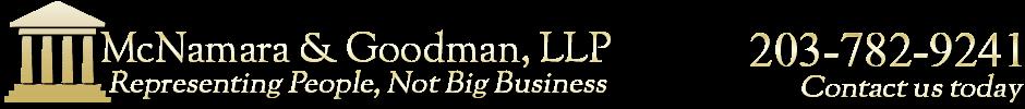 McNamara & Goodman, LLP